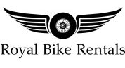 Royal Bike Rentals & Cars Self Drive | Self Drive Car Rentals Chandigarh Punjab