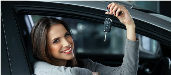 Jalandhar self drive car rental